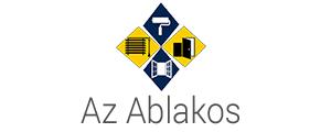 Ablakcsere Pécs